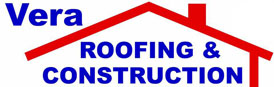 Vera Roofing & Construction