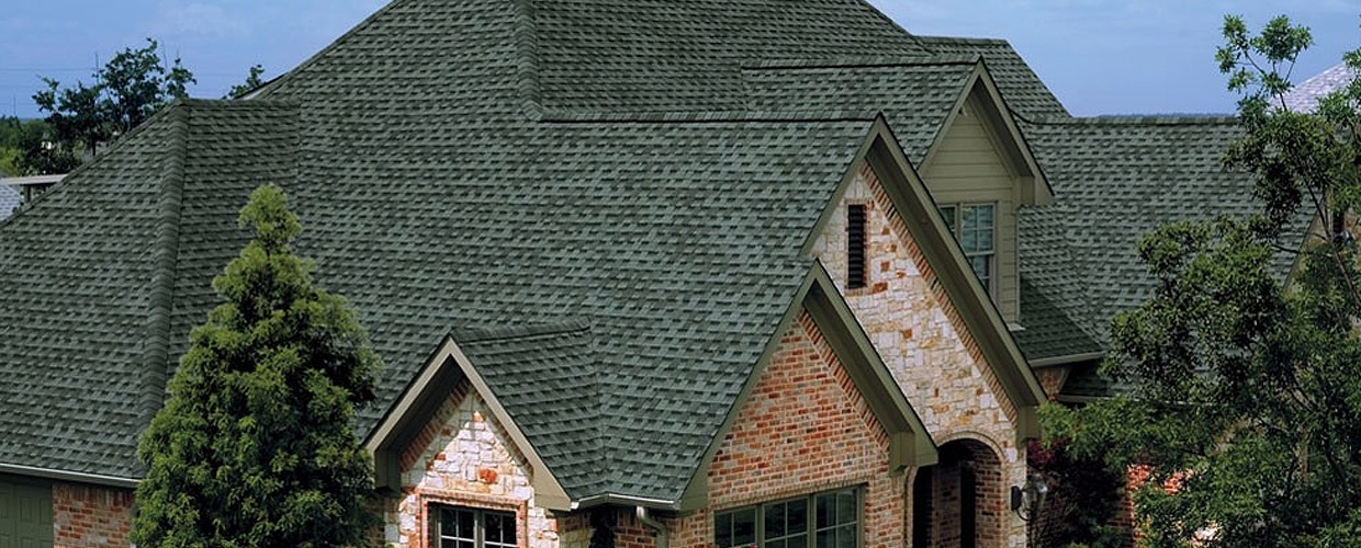 roofing-construction