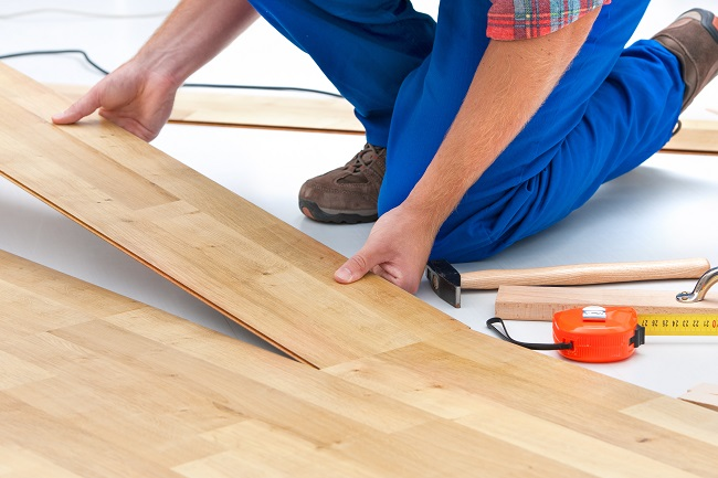 What to Look for in a Carpentry Specialist