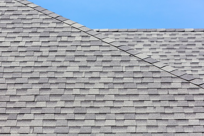 3 Tips for Choosing the Color of Your New Roofing