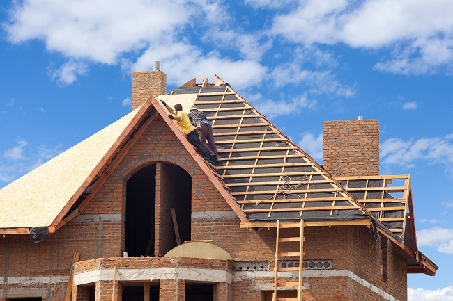 Roof Construction Which Material Is The Best