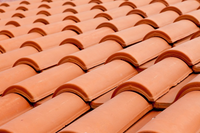 Can My Roof Support Clay or Concrete Tiles?