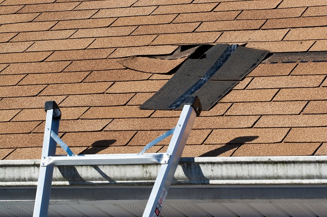 Recognizing When You Are in Need of Roof Repairs