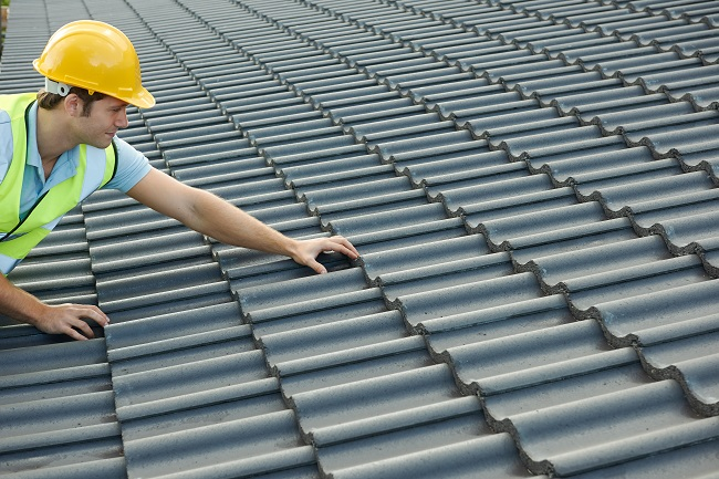 Choosing Quality Commercial Roofing: How to avoid Scammers