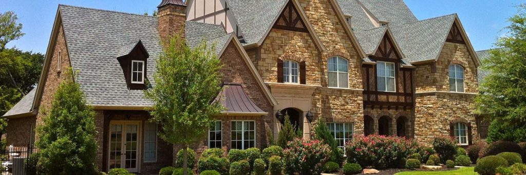 The Benefits of Summer Roof Installation