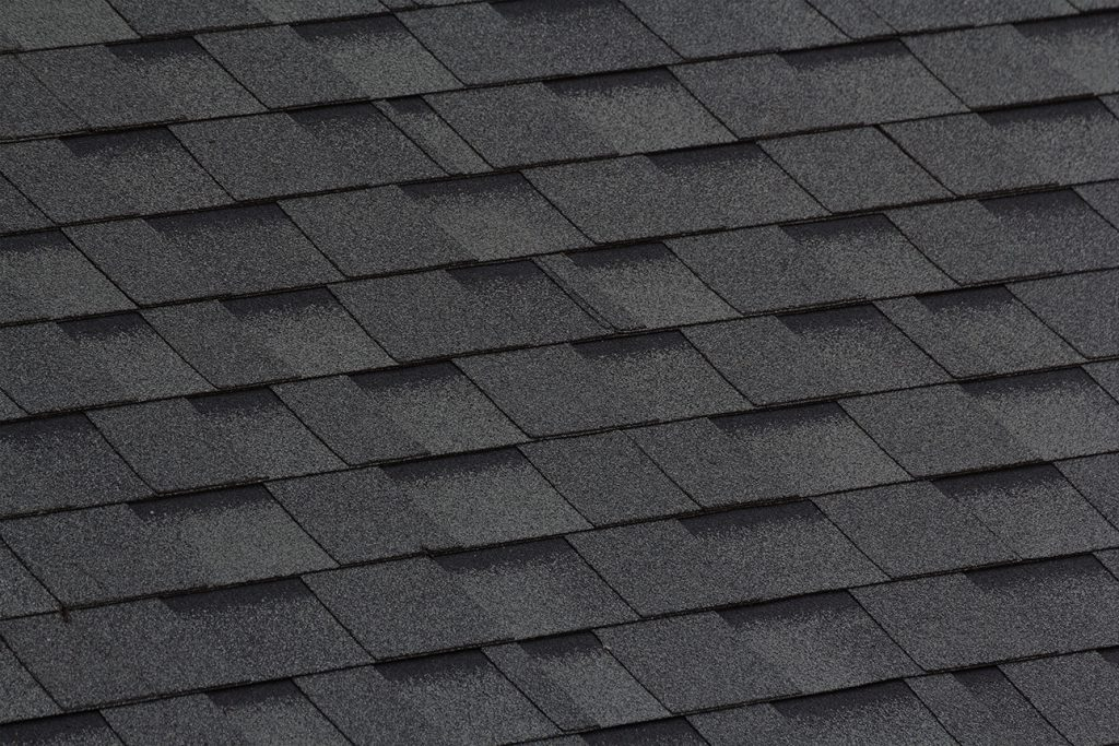 Top Reasons Why You Should Install a New Roof in Summer