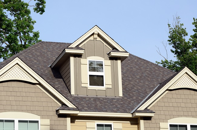 Deciding on the Proper Roof for Your Home