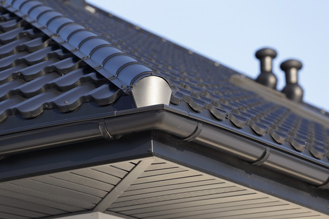 3 Ways to Get Your Money's Worth Out of Your Next Roof by Switching to Metal