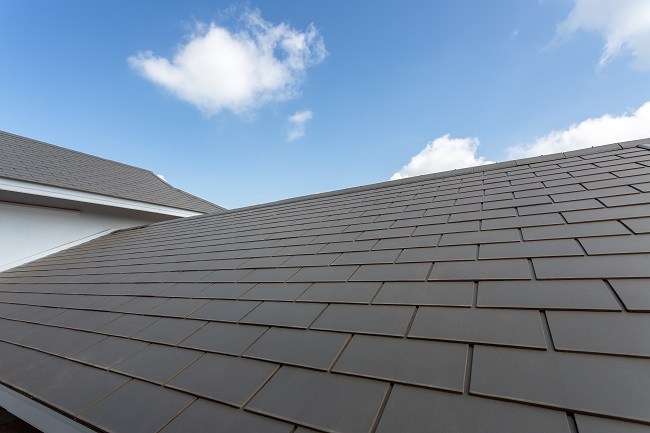 3 Most Frequently Asked Questions About Slate Roofs