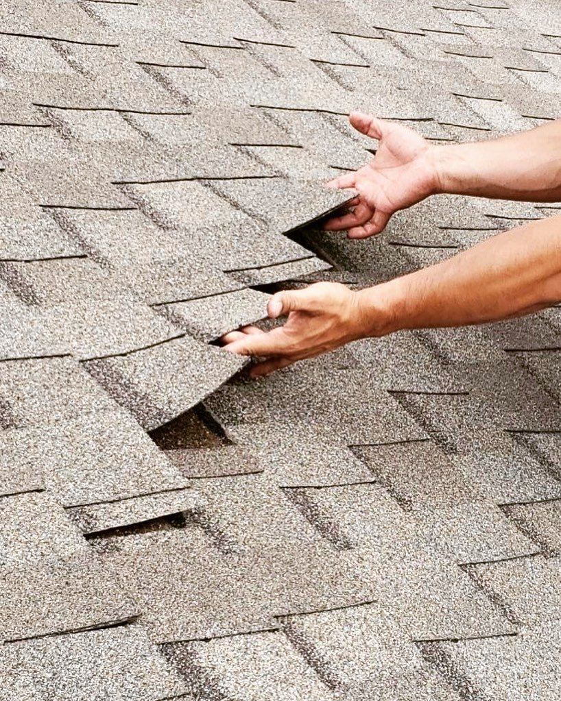 Signs That It Is Time To Replace Your Residential Asphalt Shingle Roof