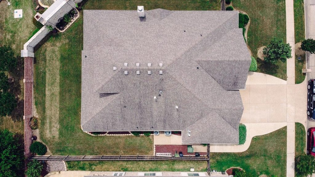 4 Common Culprits of Leaky Roofing